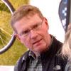 Jörg Basler