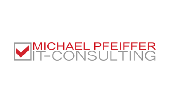 Michael Pfeiffer IT-Consulting