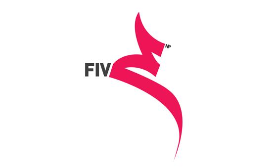five.np
