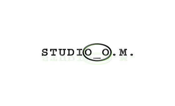 STUDIO_O.M. - Oliver Matthies