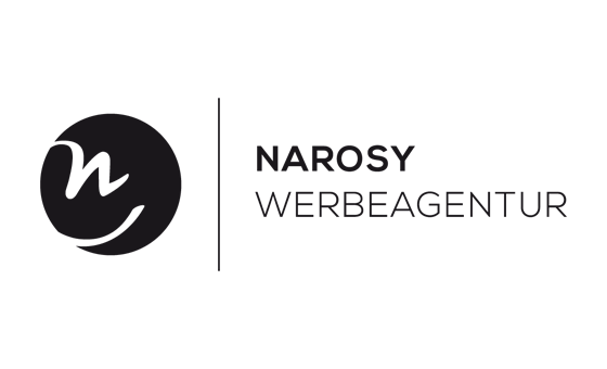 Narosy KG