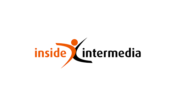 inside-intermedia Systems