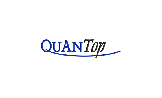 QuAnTop-ITService
