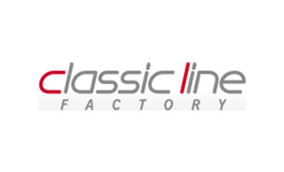 Classic Line GmbH