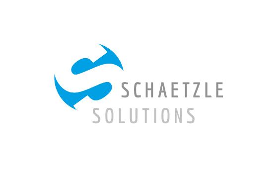Schaetzle Solutions AG