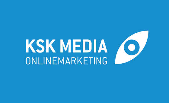 KSK MEDIA
