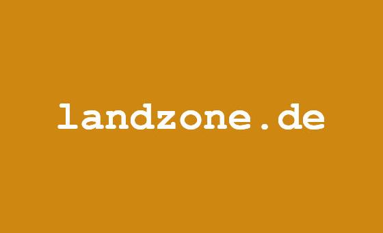 landzone.de