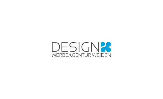 design²³ | Werbeagentur Weiden