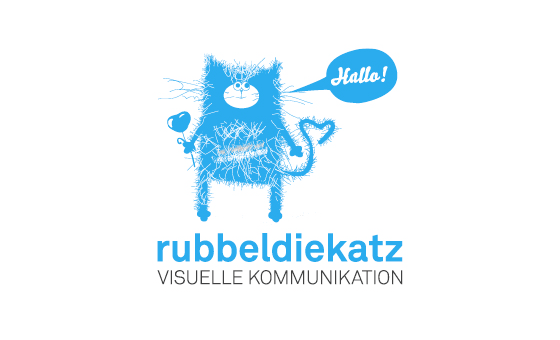 agentur-rubbeldiekatz