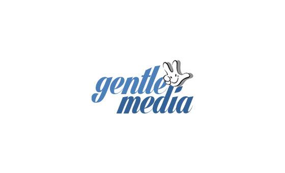gentlemedia GmbH