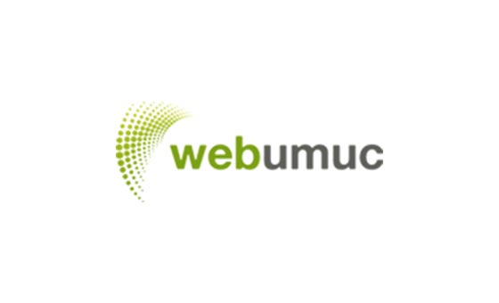 webumuc