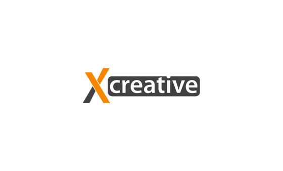 Xcreative