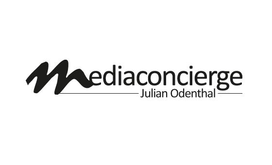 MediaConcierge