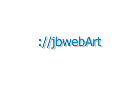 jbwebArt - Jeannette Sachse