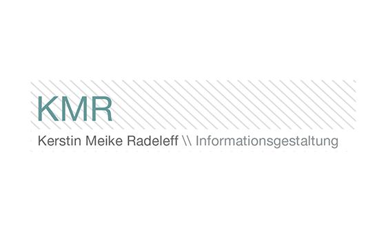 KMR \\ Informationsgestaltung