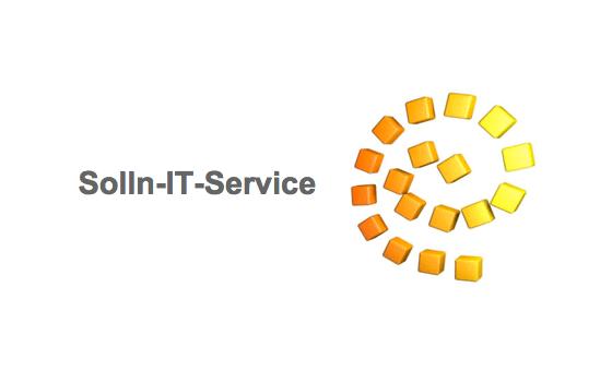 Solln IT Service
