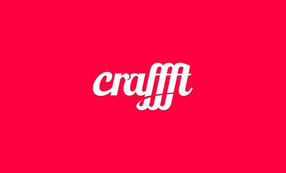 Craffft