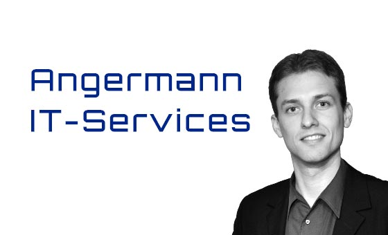 Angermann IT Services