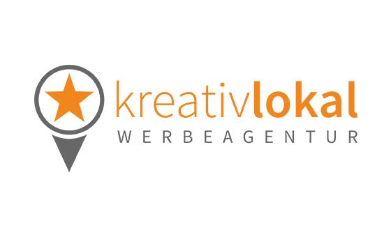 kreativlokal