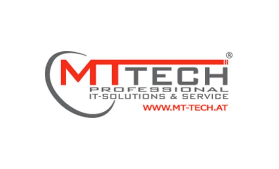 MT-Tech - Marcus Töpfer