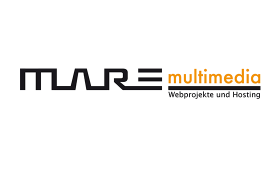 MARE multimedia