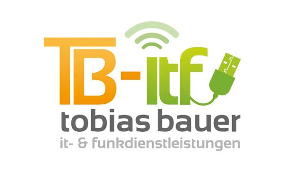 Tobias Bauer - ITF