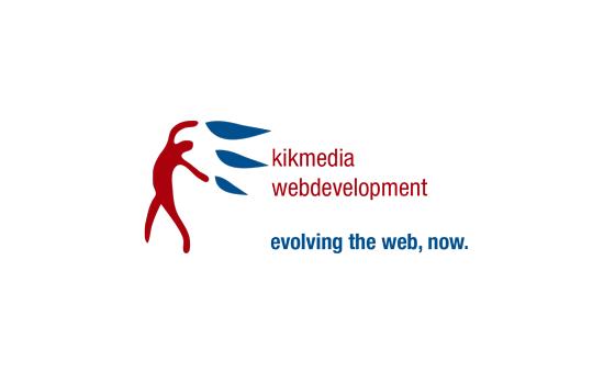 kikmedia.webdevelopment