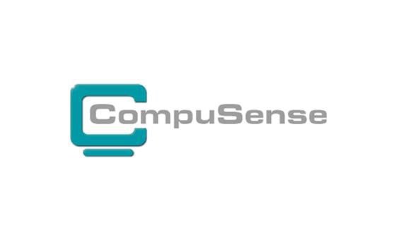 CompuSense