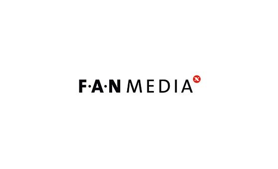 F.A.N.-Media GmbH