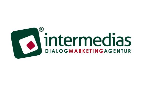 Intermedias GmbH