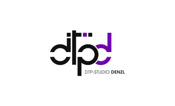 DTP-Studio DENZL
