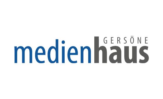 Medienhaus Gersöne