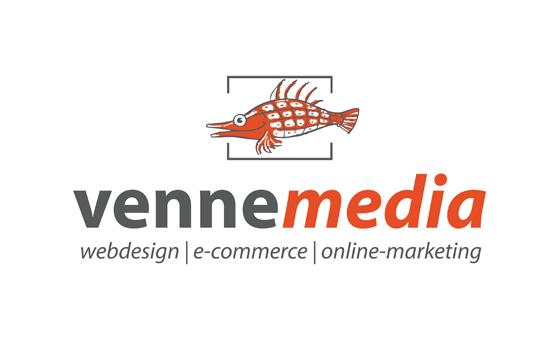 Venne Media
