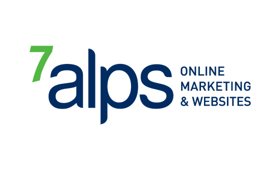 7alps - Online Marketing & Websites