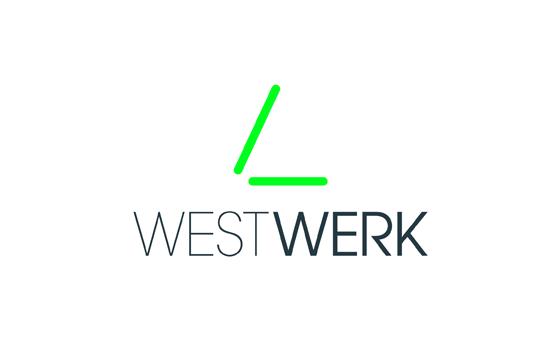 Westwerk GmbH & Co. KG