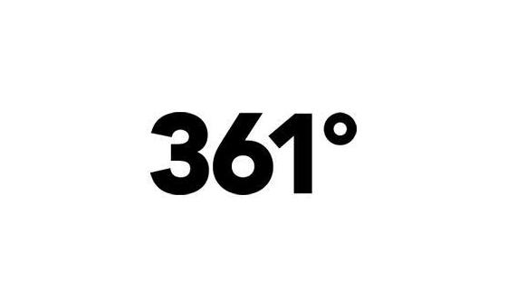 361° KOMMUNIKATION