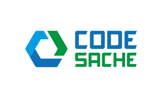 CodeSache