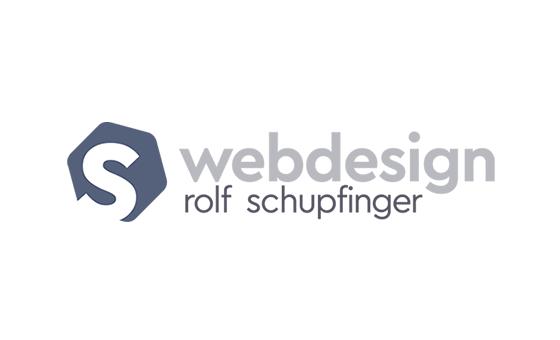 Webdesign Schupfinger