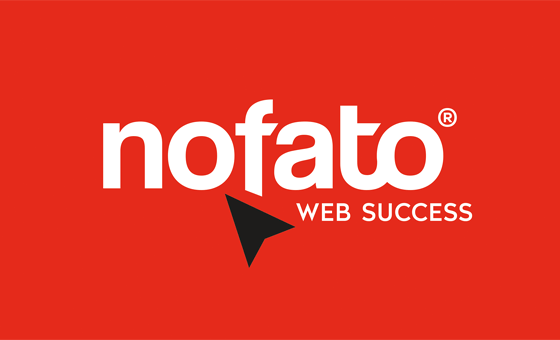 nofato® WEB SUCCESS