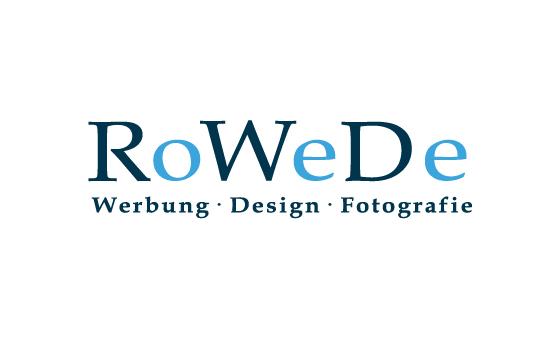 RoWeDe - Werbung & Design