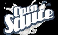 Open Sauce