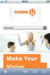 Vision Phone